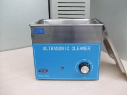 Fuel Injector Nozzle Ultrasonic Cleaner