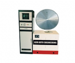 YLD Vertical Disc Shape Flywheel Dynamic Balancing Machine