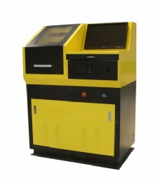 High Pressure Common Rail Injector Tester